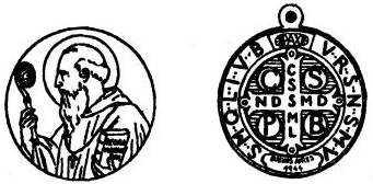 medalla01.jpg